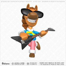 Boians_3D_Horse_and_Donkey_Character_SKU_B3DC000631.jpg