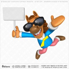 Boians_3D_Horse_and_Donkey_Character_SKU_B3DC000633.jpg