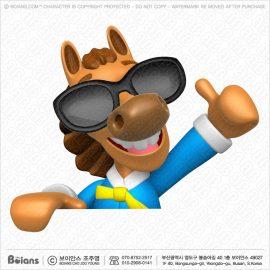 Boians_3D_Horse_and_Donkey_Character_SKU_B3DC000637.jpg