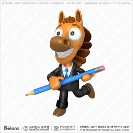 Boians_3D_Horse_and_Donkey_Character_SKU_B3DC000640.jpg