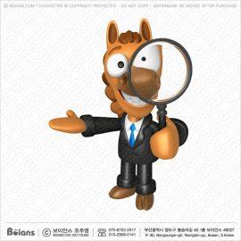 Boians_3D_Horse_and_Donkey_Character_SKU_B3DC000644.jpg