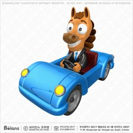 Boians_3D_Horse_and_Donkey_Character_SKU_B3DC000646.jpg