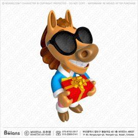 Boians_3D_Horse_and_Donkey_Character_SKU_B3DC000647.jpg