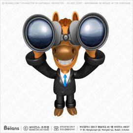 Boians_3D_Horse_and_Donkey_Character_SKU_B3DC000648.jpg