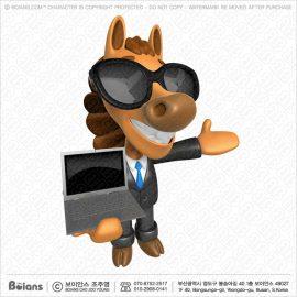 Boians_3D_Horse_and_Donkey_Character_SKU_B3DC000650.jpg
