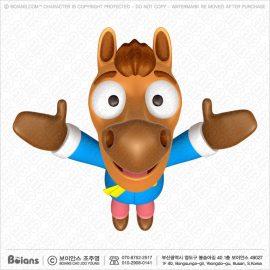 Boians_3D_Horse_and_Donkey_Character_SKU_B3DC000653.jpg