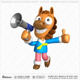 Boians_3D_Horse_and_Donkey_Character_SKU_B3DC000657.jpg