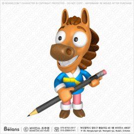 Boians_3D_Horse_and_Donkey_Character_SKU_B3DC000659.jpg