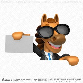 Boians_3D_Horse_and_Donkey_Character_SKU_B3DC000661.jpg