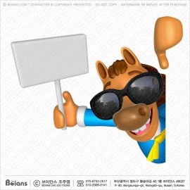 Boians_3D_Horse_and_Donkey_Character_SKU_B3DC000662.jpg