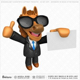 Boians_3D_Horse_and_Donkey_Character_SKU_B3DC000663.jpg