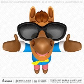 Boians_3D_Horse_and_Donkey_Character_SKU_B3DC000664.jpg