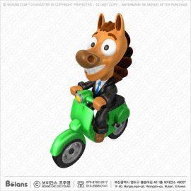 Boians_3D_Horse_and_Donkey_Character_SKU_B3DC000665.jpg