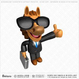 Boians_3D_Horse_and_Donkey_Character_SKU_B3DC000668.jpg