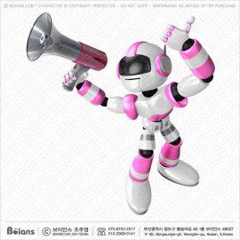 Boians_3D_Humanoid_Robot_Character_SKU_B3DC000682.jpg