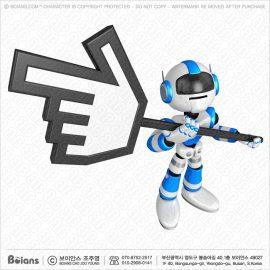 Boians_3D_Humanoid_Robot_Character_SKU_B3DC000685.jpg