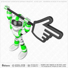 Boians_3D_Humanoid_Robot_Character_SKU_B3DC000732.jpg