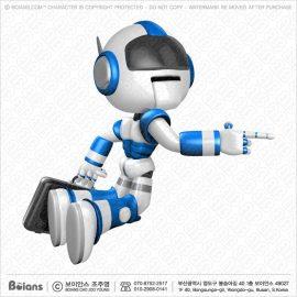 Boians_3D_Humanoid_Robot_Character_SKU_B3DC000863.jpg