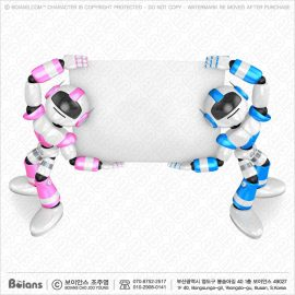 Boians_3D_Humanoid_Robot_Character_SKU_B3DC000878.jpg