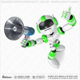 Boians_3D_Humanoid_Robot_Character_SKU_B3DC000882.jpg