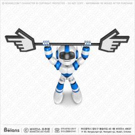 Boians_3D_Humanoid_Robot_Character_SKU_B3DC000887.jpg