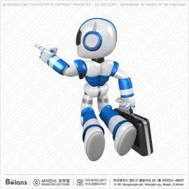 Boians_3D_Humanoid_Robot_Character_SKU_B3DC000892.jpg
