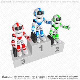 Boians_3D_Humanoid_Robot_Character_SKU_B3DC000893.jpg