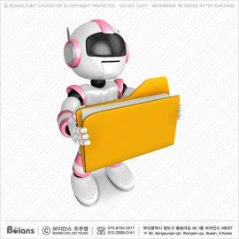 Boians_3D_Humanoid_Robot_Character_SKU_B3DC000894.jpg