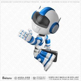 Boians_3D_Humanoid_Robot_Character_SKU_B3DC000910.jpg