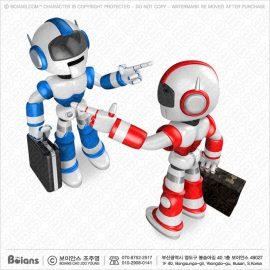 Boians_3D_Humanoid_Robot_Character_SKU_B3DC000913.jpg