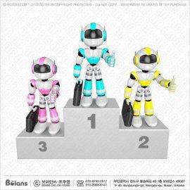 Boians_3D_Humanoid_Robot_Character_SKU_B3DC000915.jpg