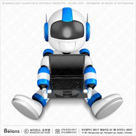 Boians_3D_Humanoid_Robot_Character_SKU_B3DC000918.jpg
