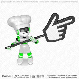 Boians_3D_Humanoid_Robot_Character_SKU_B3DC000923.jpg