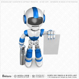 Boians_3D_Humanoid_Robot_Character_SKU_B3DC000934.jpg