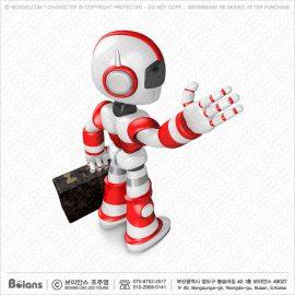 Boians_3D_Humanoid_Robot_Character_SKU_B3DC000944.jpg