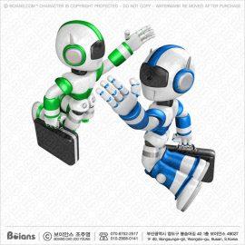 Boians_3D_Humanoid_Robot_Character_SKU_B3DC000949.jpg