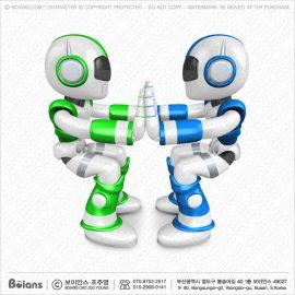 Boians_3D_Humanoid_Robot_Character_SKU_B3DC000962.jpg