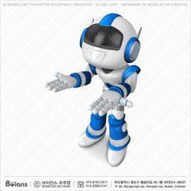 Boians_3D_Humanoid_Robot_Character_SKU_B3DC000970.jpg