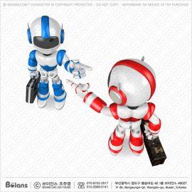 Boians_3D_Humanoid_Robot_Character_SKU_B3DC000975.jpg