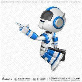 Boians_3D_Humanoid_Robot_Character_SKU_B3DC000980.jpg