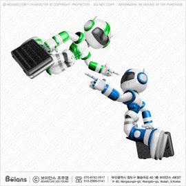 Boians_3D_Humanoid_Robot_Character_SKU_B3DC000987.jpg