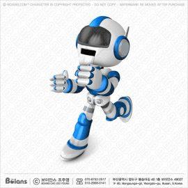 Boians_3D_Humanoid_Robot_Character_SKU_B3DC000988.jpg