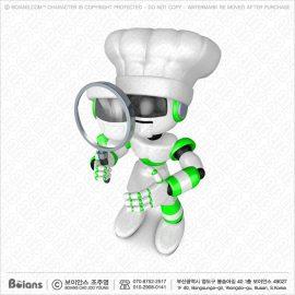 Boians_3D_Humanoid_Robot_Character_SKU_B3DC000989.jpg