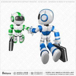 Boians_3D_Humanoid_Robot_Character_SKU_B3DC000991.jpg