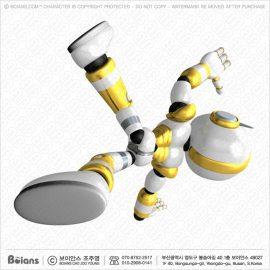 Boians_3D_Humanoid_Robot_Character_SKU_B3DC000994.jpg