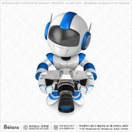 Boians_3D_Humanoid_Robot_Character_SKU_B3DC000995.jpg