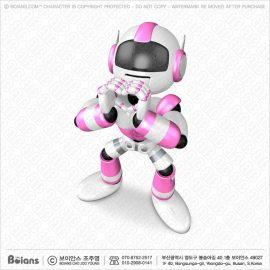 Boians_3D_Humanoid_Robot_Character_SKU_B3DC000998.jpg