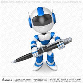 Boians_3D_Humanoid_Robot_Character_SKU_B3DC001000.jpg