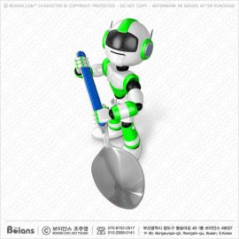 Boians_3D_Humanoid_Robot_Character_SKU_B3DC001001.jpg