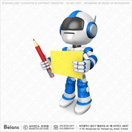 Boians_3D_Humanoid_Robot_Character_SKU_B3DC001003.jpg